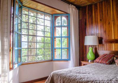 Hotel Villa Marita Eco-Lodge