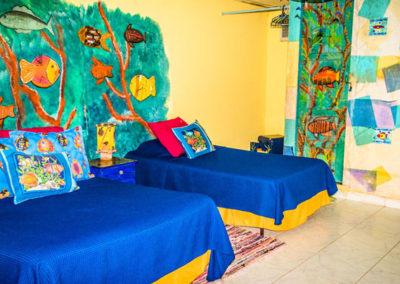Coco Plum Eco-Lodge